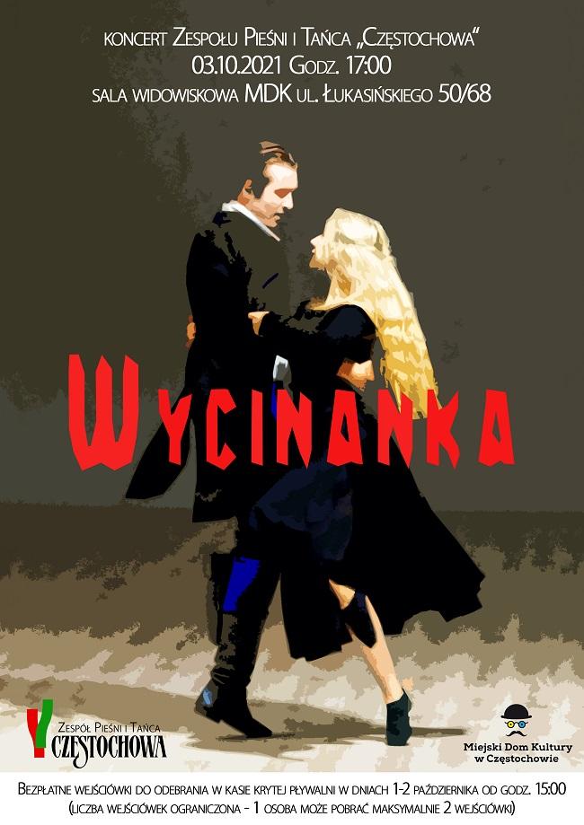 Wycinanka1