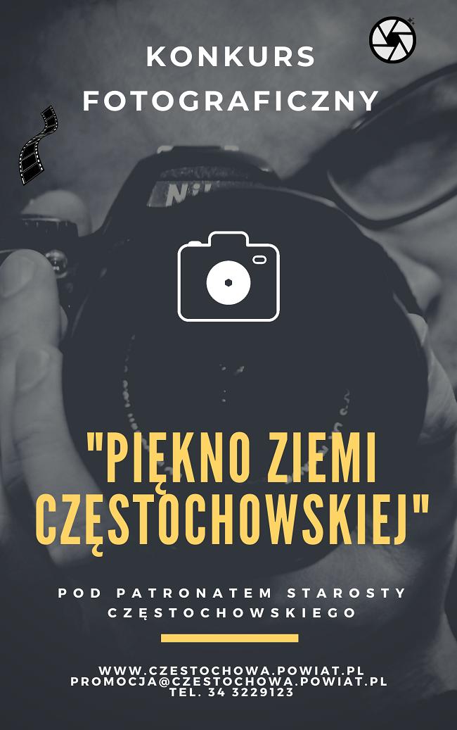 konkurs fotograficzny 2