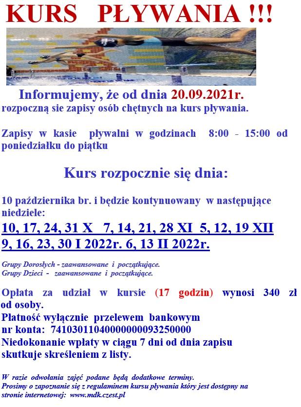 kurs202109