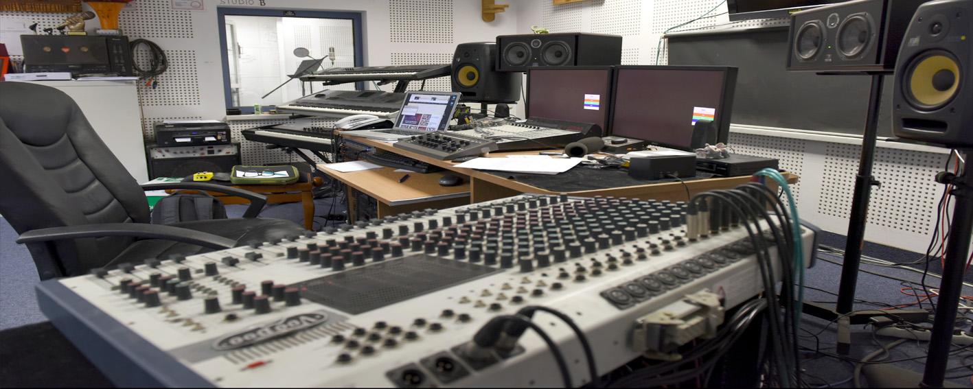 studionagra