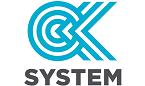 http://www.oksystem.pl/